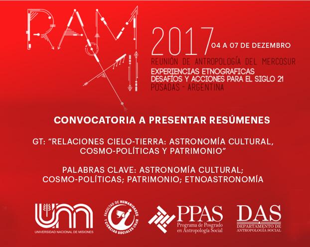 RAM 2017
